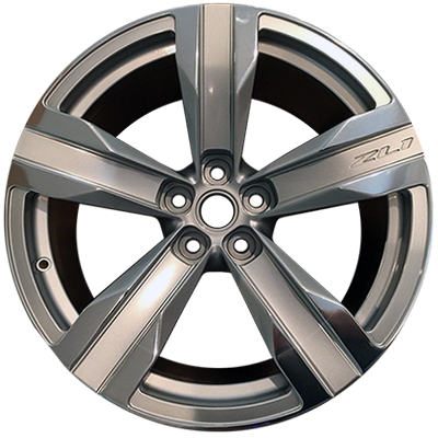 Factory OEM Wheels for all car and truck makes