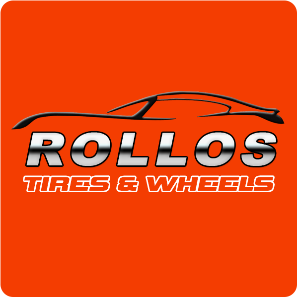 rollos tires and wheels social avatar