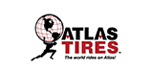 Atlas tires