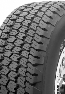 Goodyear Wrangler ATS 265/70R17 Rollos Tires Houston