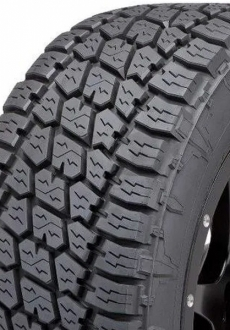 Nitto Terra Grappler G2 305/55R20 Rollos Tires Houston