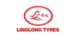 linglong tires