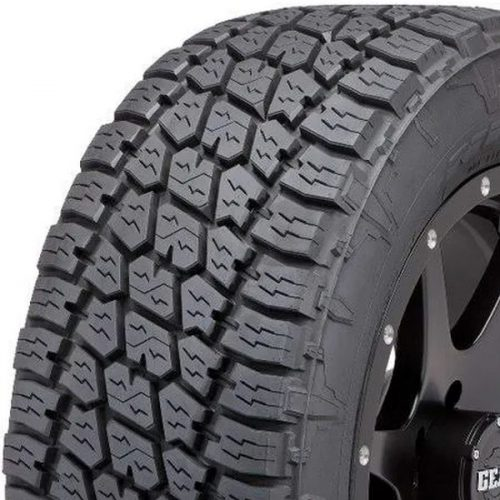 nitto-terra-grappler-g2-tire-detail